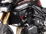 TIGER Explorer Crash Bars - Sump Guards - Hand Protection